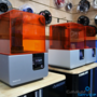 Catalyst Service 3D printing photo