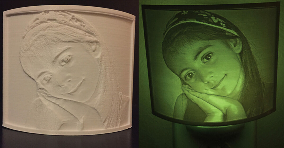 3D-Printed-Lithophane-scaled.jpg