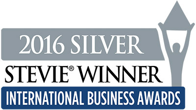 Treatstock has won an International Business Award