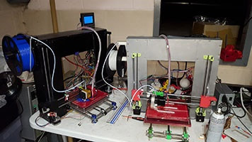 Helpful Tips for 3D Printing Enthusiasts