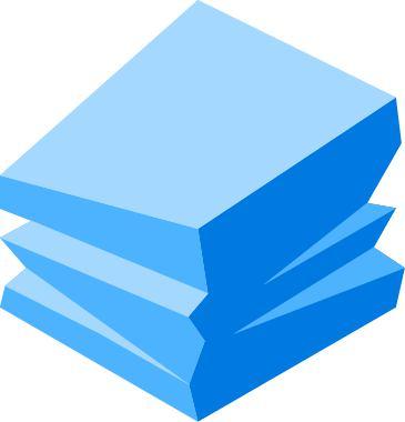 Material Elastic plastic (FLEX)