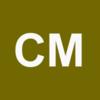 Creative Munitions Logo