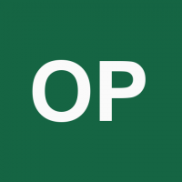 Opax Prints