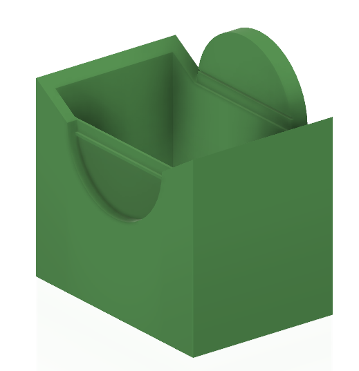 Knipselcardbox2 (2).PNG