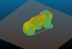 3D_Print_3.jpg