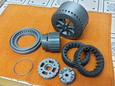 motor-1.png