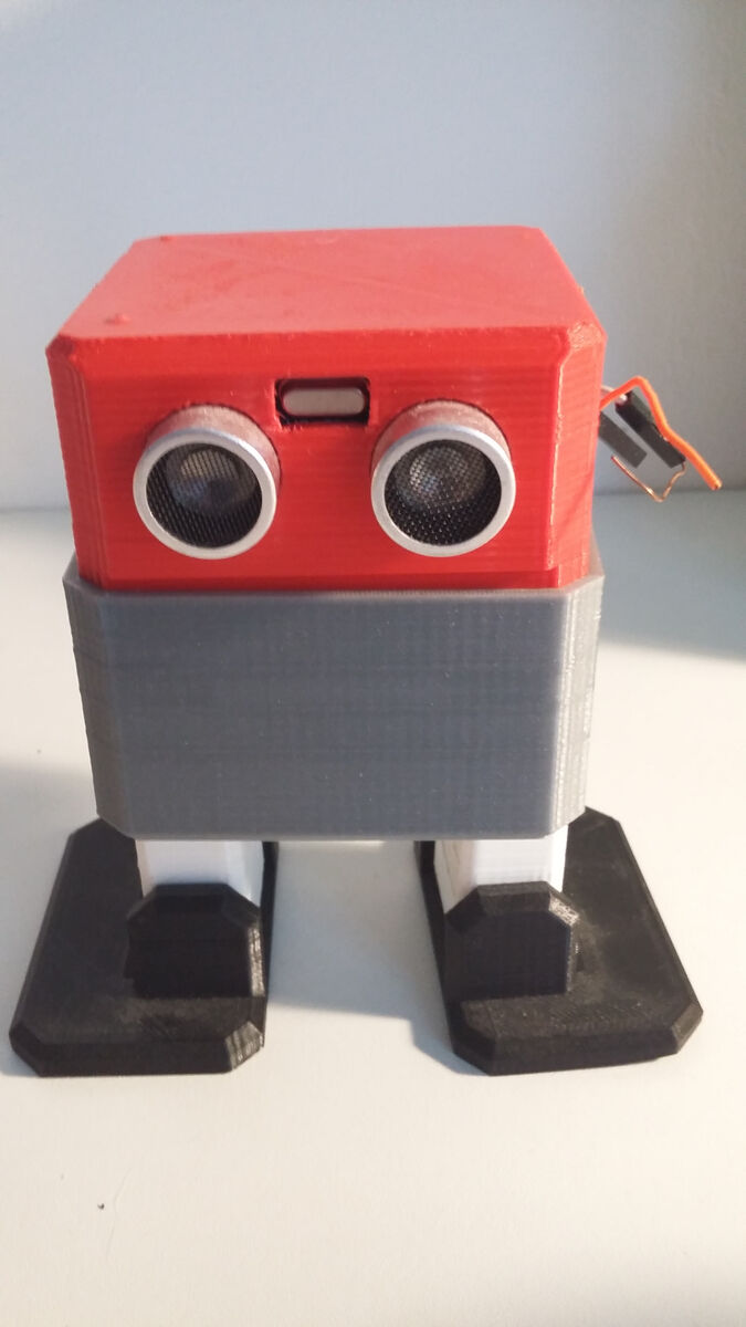 Best 3D Printing with PLA Material for All Locations