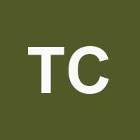 Tomcom05 Computing