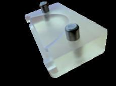 SLA - Low Temp Mold.png