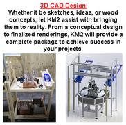 KM2_Brochure_3D_CAD.png