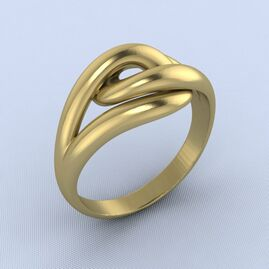 Ring link