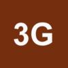 3R GmbH Logo