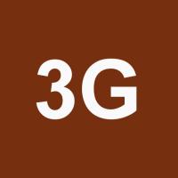 3R GmbH