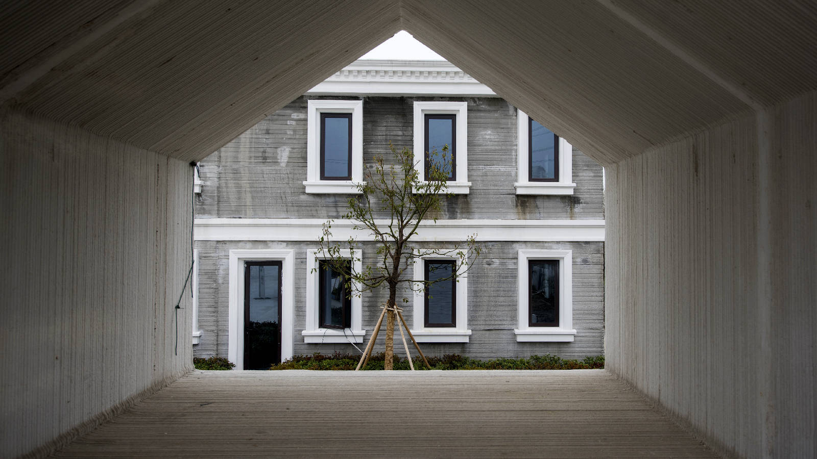 3D Printed House vs Prefabricated Home (PROs and CONs)