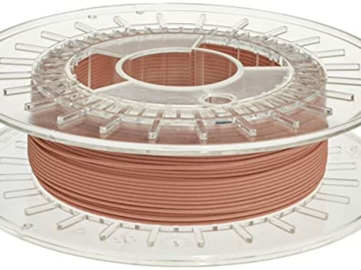 ColorFabb CopperFill- 1.75mm - 750g