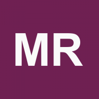 M. R. Systems & Technology