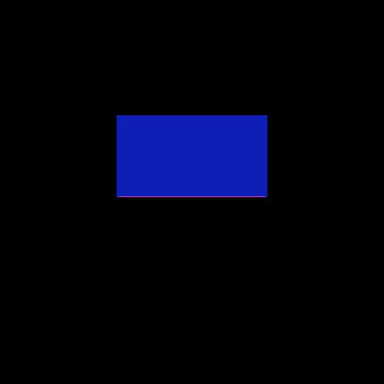 The Thing Loft-logo-black.-square.png