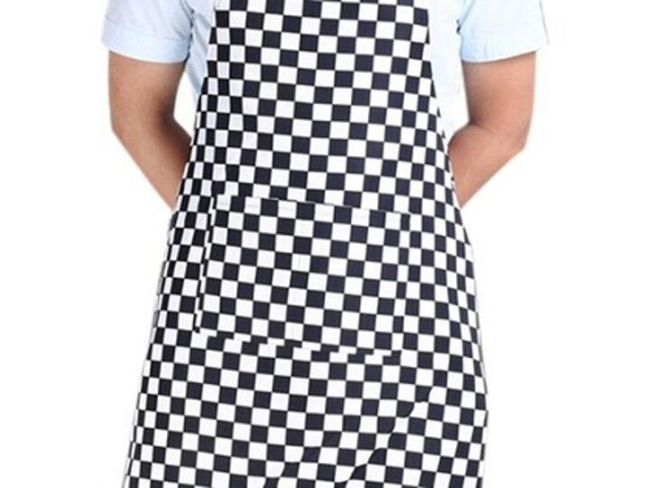 Bib Apron, Chef Apron, Bar Apron, BBQ Apron, Promotional Aprons