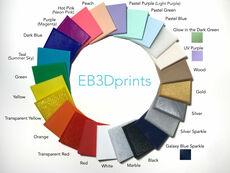 ColorChart_EB3Dprints_treatstock.jpg