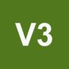 VTOA 3D prints Logo