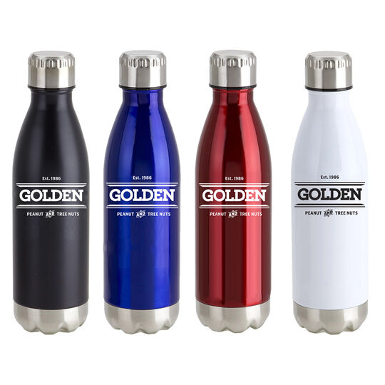 Swig Stainless Drink Bottle