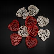 printmaker3d-hearts.jpg