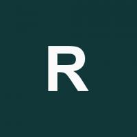 r3plicate
