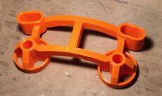 PLA Orange.JPG