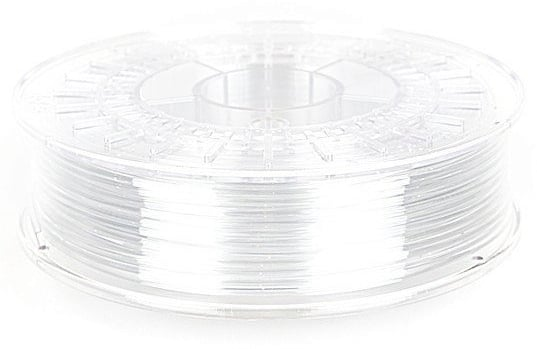colorfabb-ht-clear-190535-en.jpg