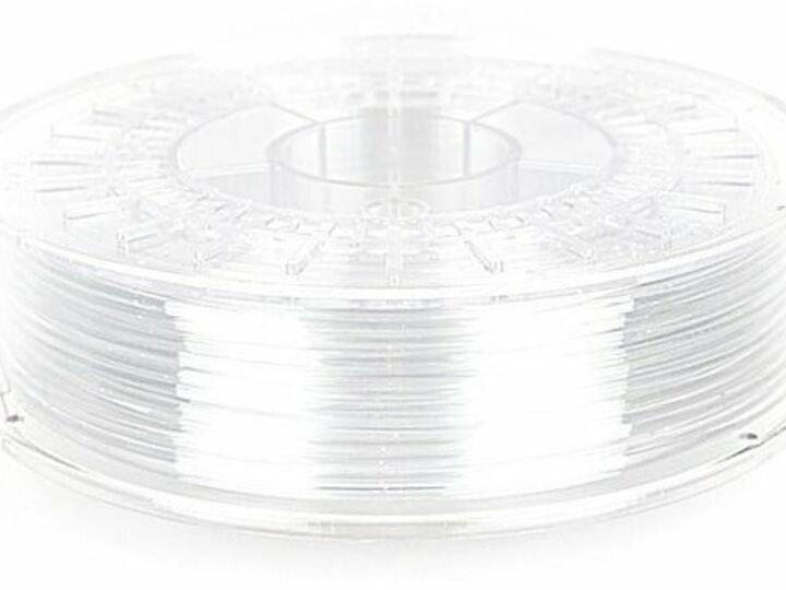 Colorfabb HT - Clear - 1.75mm