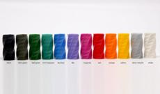 pla colors.PNG