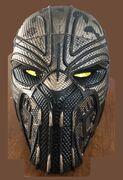 mask done.jpg