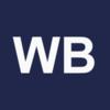 Williamsburg Blacksmiths Logo
