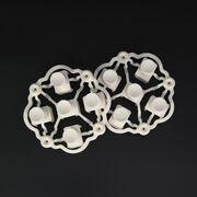 printmaker3d-buttons.jpg