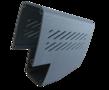 3DPrint-germany3D打印图片