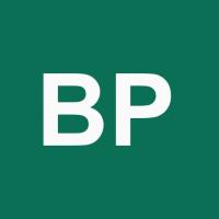 Burlington Prototyping LLC
