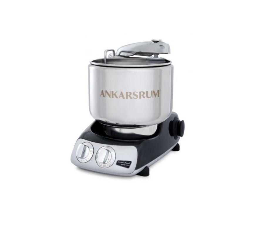 Ankarsrum Original Kitchen Machine AKM 6230 Mixer w FREE Shipping.jpg
