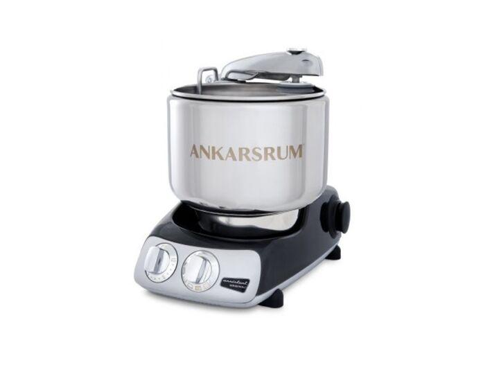 Ankarsrum Original Kitchen Machine AKM 6230 Mixer w/FREE Shipping