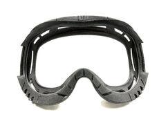 eye mask HP.jpg