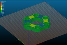3D_Print_1.jpg
