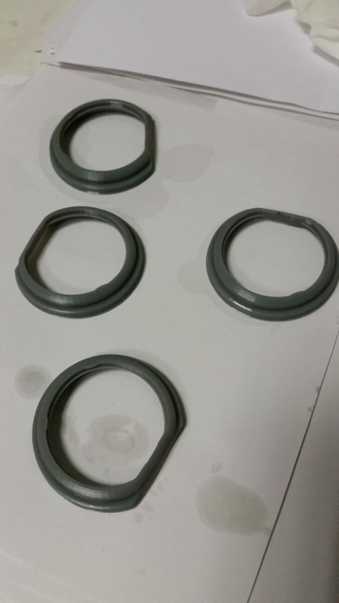 Photocentric 3D Liquid Crystal LCHR 3D Printer (Reviews