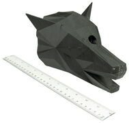 WolfHead1 Ruler.jpg
