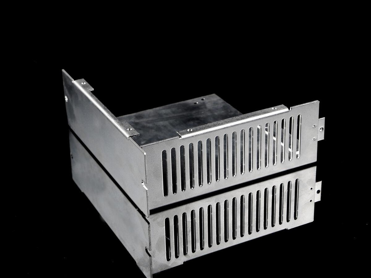 sheet metal-1.JPG