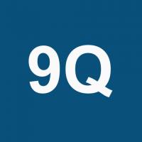 9330-1778 Qc Inc