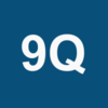 9330-1778 Qc Inc Logo