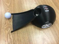 GolfRobot.jpg