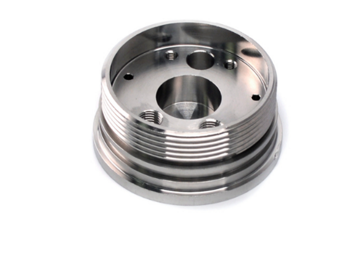 Custom superior precision small micro motorcycle parts,custom high standard titanium alloy cnc machining component
