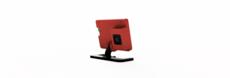RaspberryPi-Repetier v5r.png