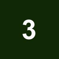 3dPrintNL