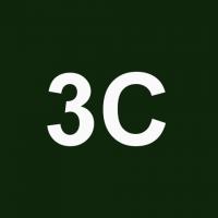 3D Corner Store